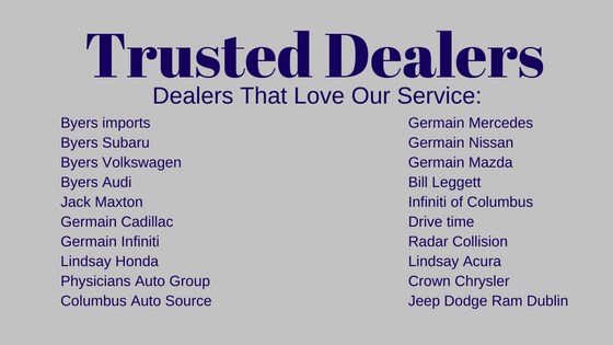 trusted-dealers